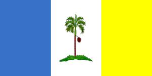 penang flag 1