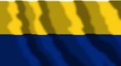 Perlis flag (a)