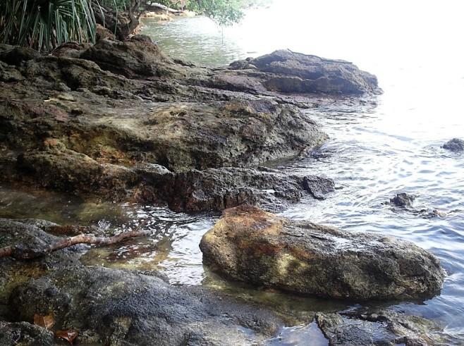 Teluk Buih (2)