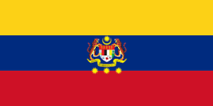 WP Flag
