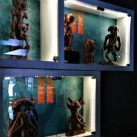 The 'Orang Asli' Museum