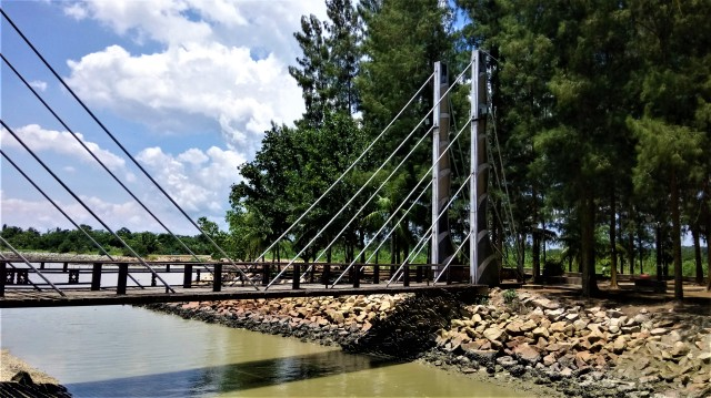 Taman Rekreasi Sg Rambah (1)