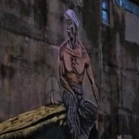 Street Art in Kuala Terengganu