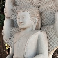 In and Around Phnom Penh (3)