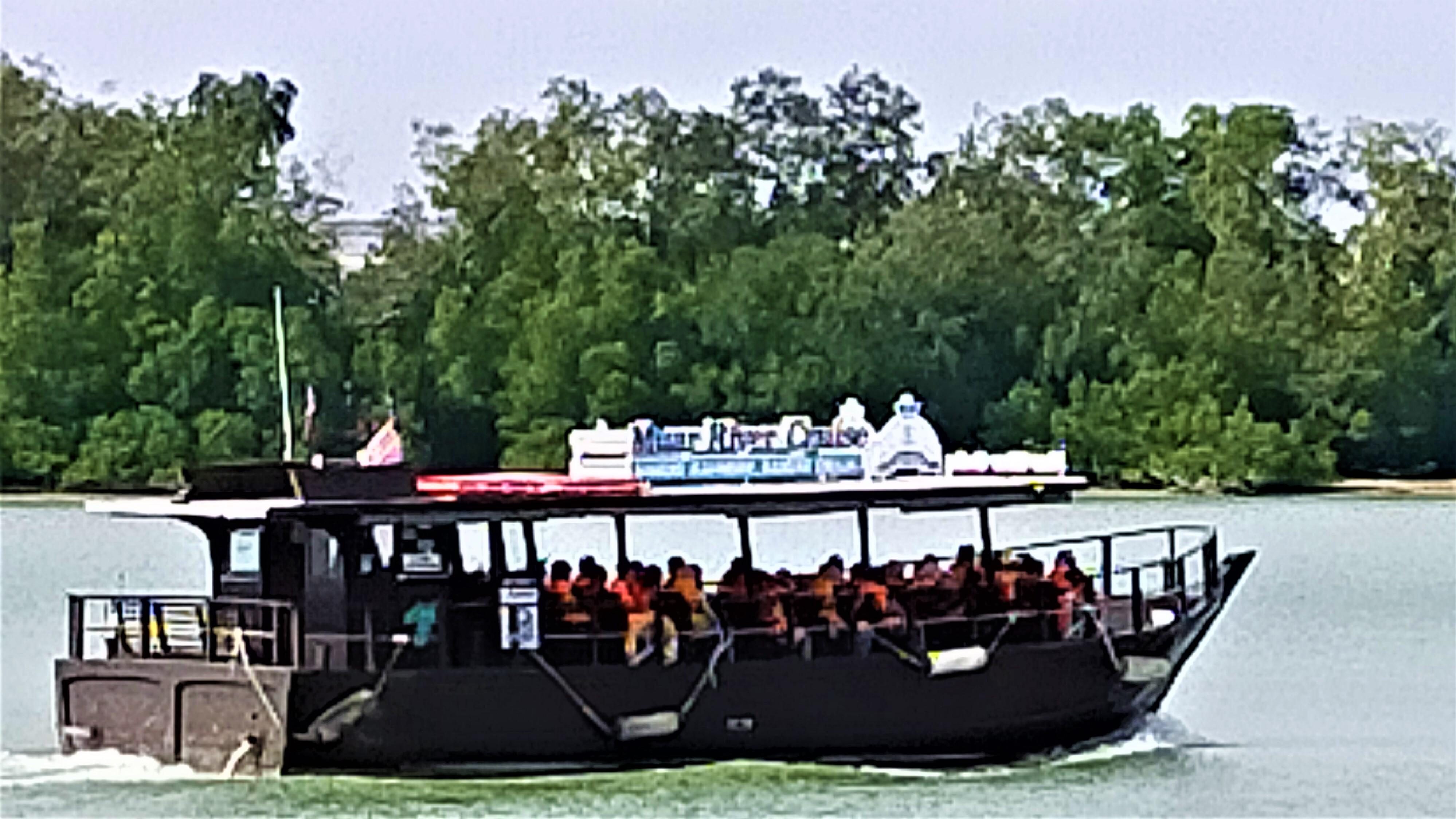 Tanjung Emas @ Royal Muar (5)